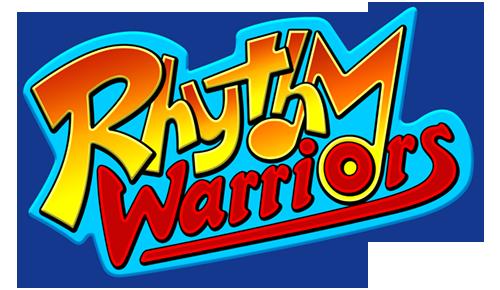Rhythm Warriors